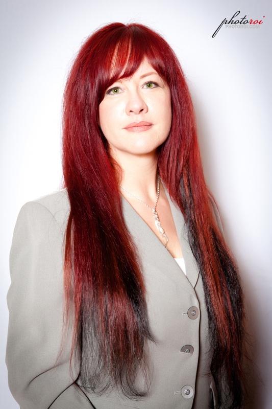 Barbara H. (07/03/2012)