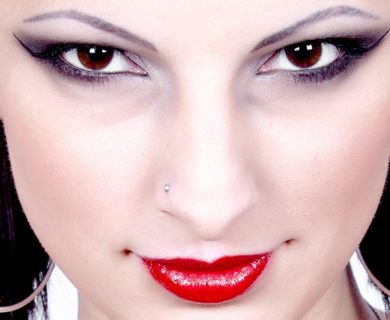Bianca H. (10/02/2012)