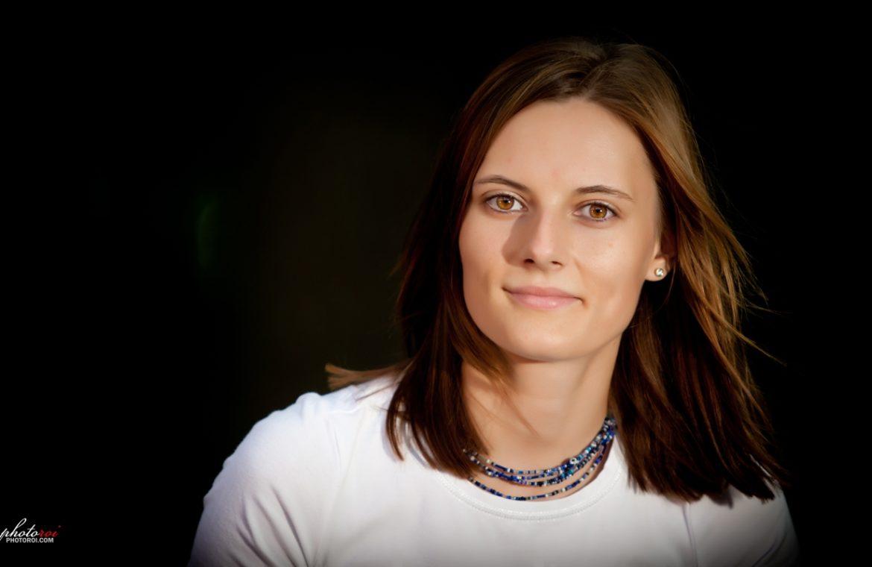 Daniela E. (22/08/2009)