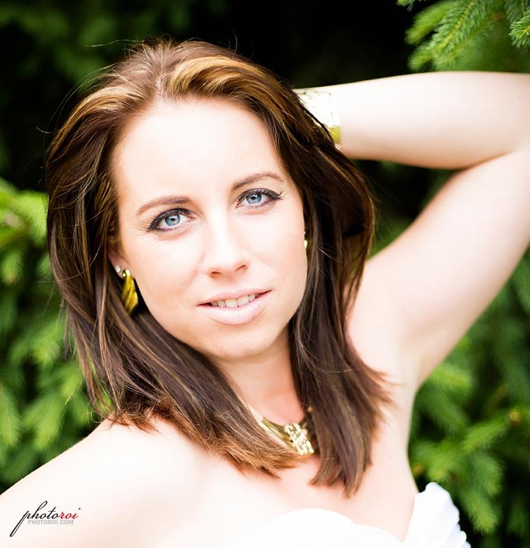 Elisabeth Tessa (19/06/2015)